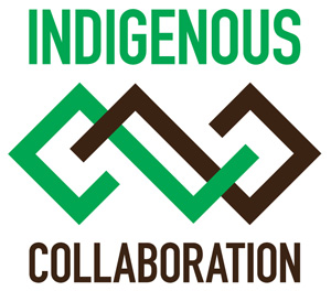 Indigenous Collaboration, Inc.